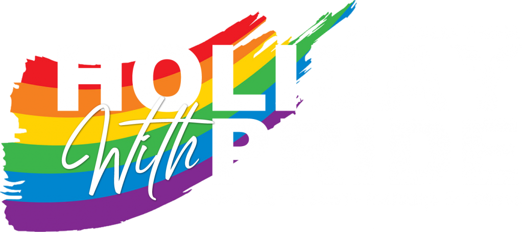 Holiday with Pride | Specialists in LGBT+ Holidays and Travel