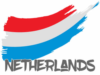 Holiday with Pride - Specialist in LGBT Holidays to Netherlands & Holland