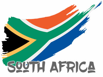 Holiday with Pride - Specialist in LGBT Holidays to the South Africa