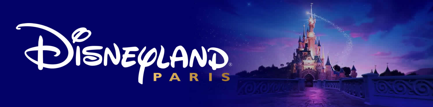 Holiday with Pride - Specialist in LGBT+ Holidays & Travel (Disneyland Paris)