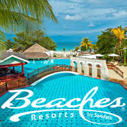 Holiday with Pride - Specialist in LGBT+ Holidays Travel and Short Breaks (Beaches Resorts)