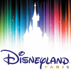 Holiday with Pride - Specialist in LGBT+ Holidays Travel and Short Breaks (Disneyland Paris)