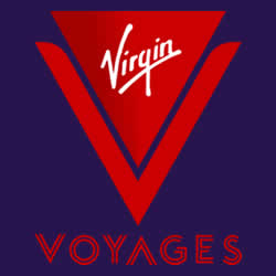 Holiday with Pride - Specialist in LGBT+ Holidays Travel and Short Breaks (Virgin Voyages)