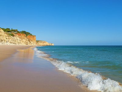 Holiday With Pride Lagos Algarve